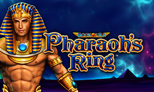 Pharaoh's Ring™ thumbnail