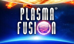 Plasma Fusion thumbnail