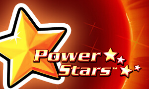 Power Stars thumbnail