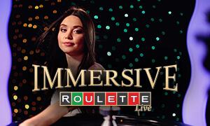 Roulette (Immersive) thumbnail