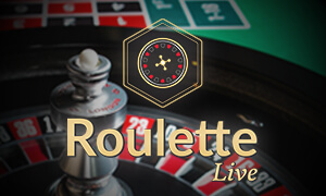Roulette thumbnail