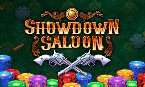 Showdown Saloon thumbnail