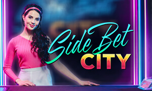 Side Bet City thumbnail