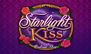 Starlight Kiss thumbnail