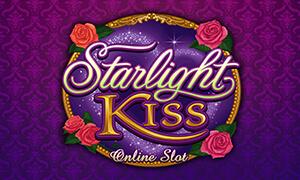 Starlight Kiss thumbnail