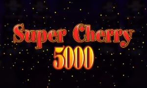 Super Cherry 5000 thumbnail