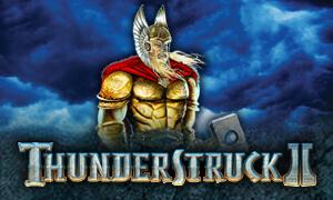 Thunderstruck II thumbnail