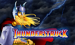 Thunderstruck thumbnail