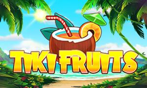 Tiki Fruits thumbnail