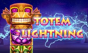 Totem Lightning thumbnail