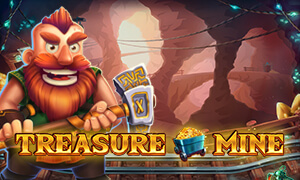 Treasure Mine thumbnail