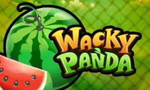 Wacky Panda thumbnail