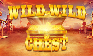 Wild Wild Chest thumbnail