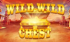 Wild Wild Chest thumbnail