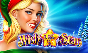 Wish Upon a Star thumbnail