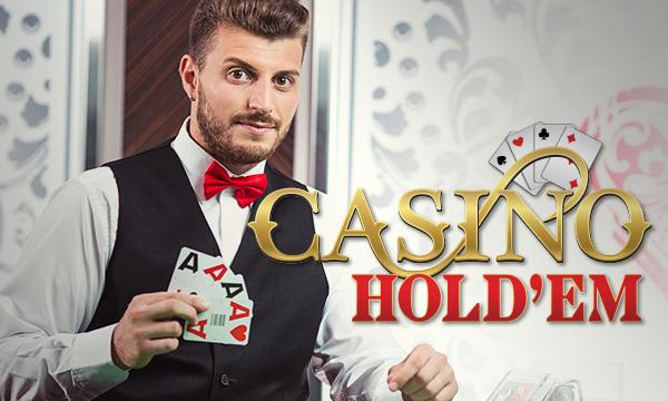 Casino Holdem thumbnail