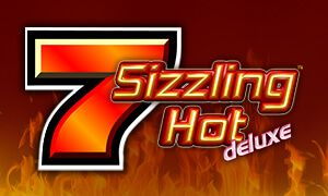 Sizzling Hot Deluxe thumbnail