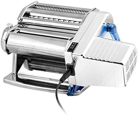 Imperia Electric Macchina Per Pasta Con Motore Elettrico Pasta Facile