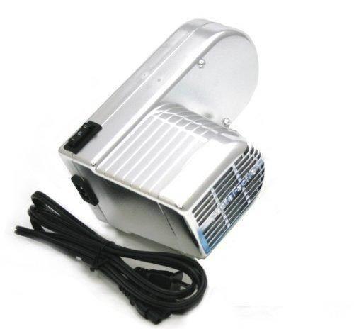 Imperia Pasta Facile Motore Elettrico Per Macchina Pasta 1