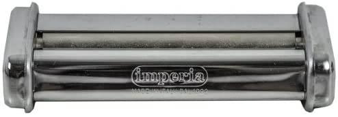 Imperia Simplex Reginette Lasagnette 12 Mm B