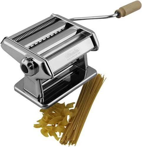 Macchina Per La Pasta Meccanica Imperia Titania 5