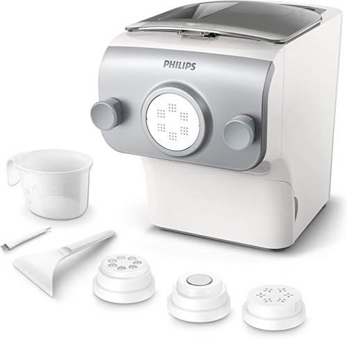 Philips Pasta Maker Avance Hr2375 05 3