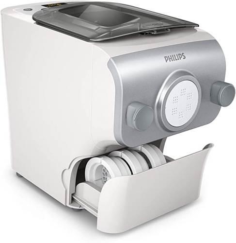 Philips Pasta Maker Avance Hr2375 05 4