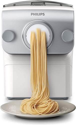 Philips Pasta Maker Avance Hr2375 05 5