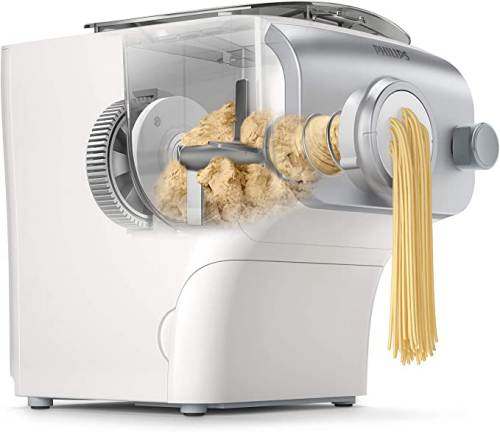 Philips Pasta Maker Avance Hr2375 05 6