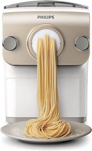 Philips Pasta Maker Avance Hr2380 05 6
