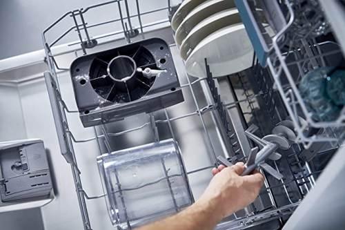 Accessori Pasta Maker Philips Lavabili anche in Lavastoviglie