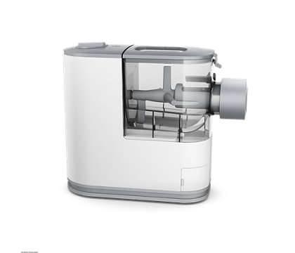 Philips Pasta Maker Viva Hr2332 12 4