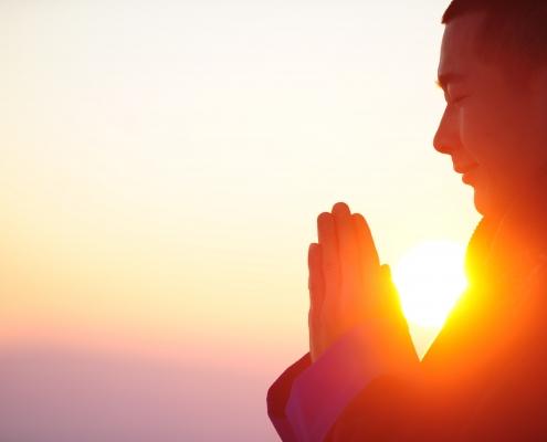 Pathways Meditate