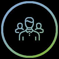 employee engagement leadership engagement