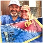 dina gomez and husband sc vs. ucla blue beyond consulting bay area
