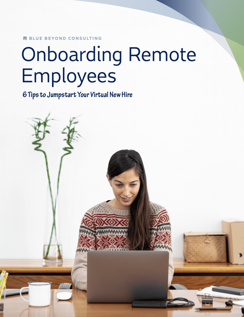 onboarding remote employees guide