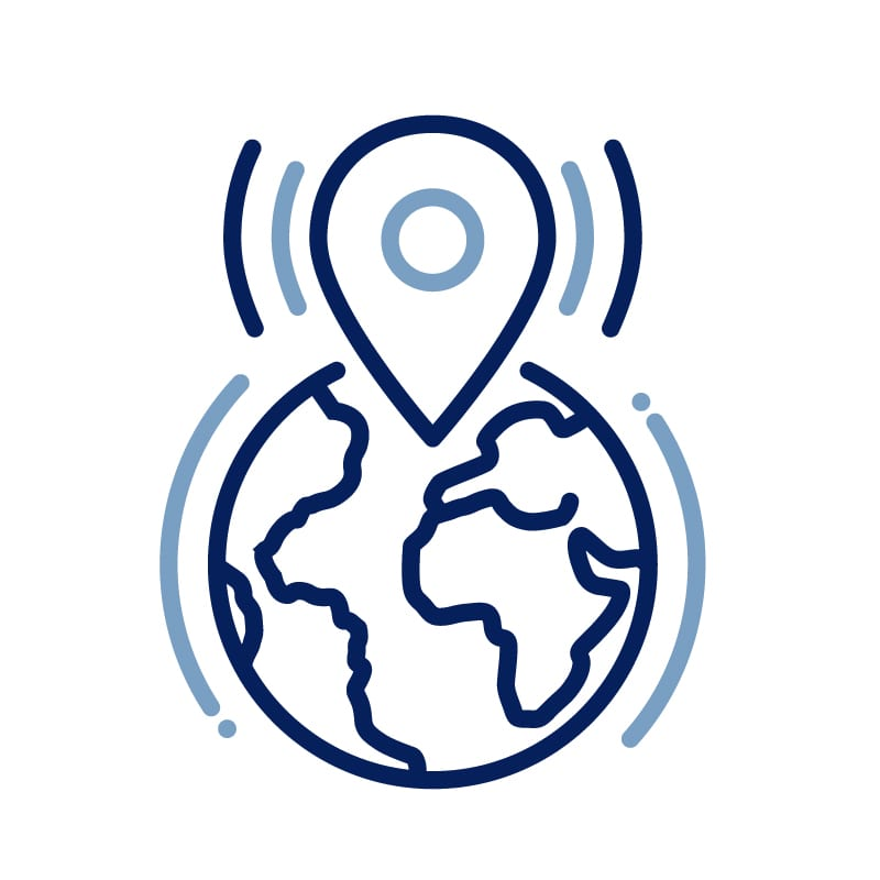 global workforce engagement icon 1