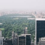 central park new york management consulting location page blue beyond