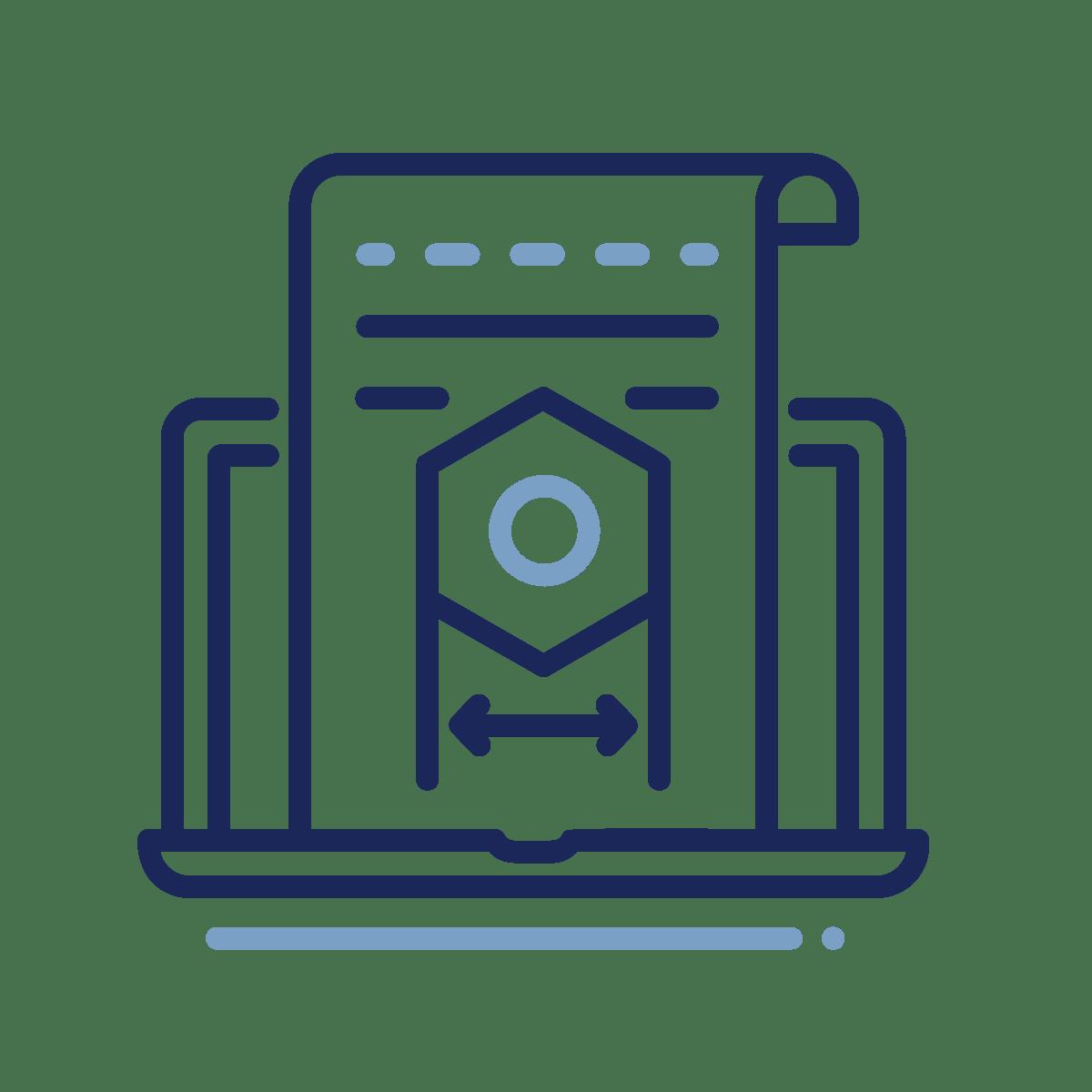 visual communications  u0026 design thinking