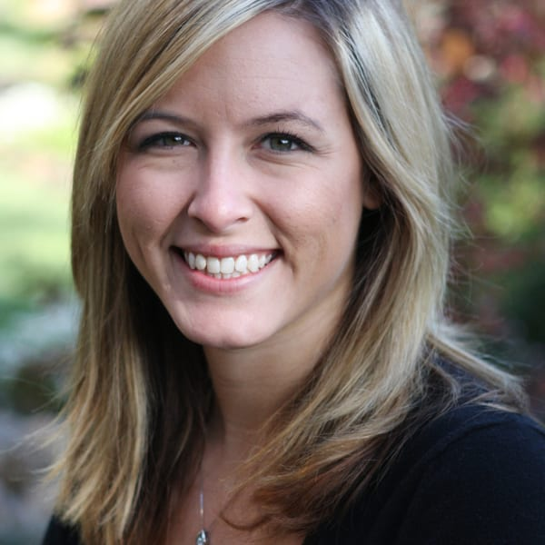 Caitlin Strauss Corda