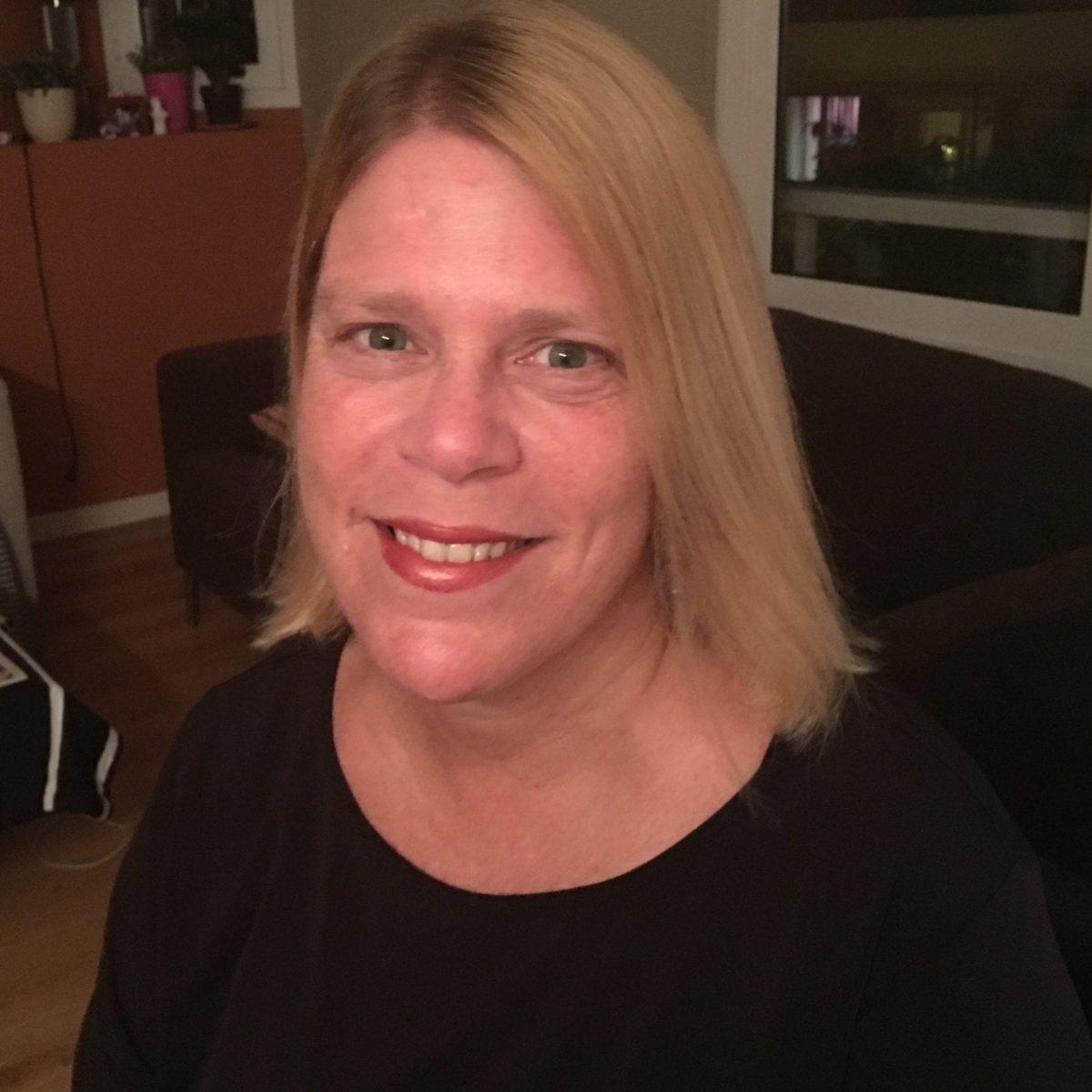 Sue Miller Wiltz