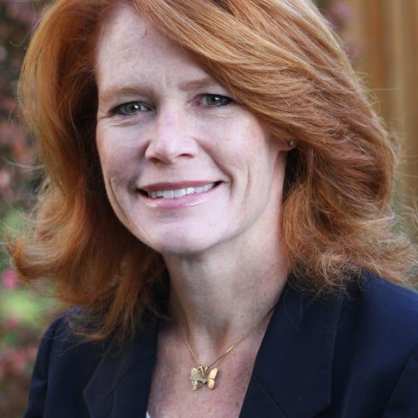 Kim Walsh