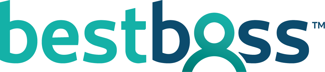 BestBoss™ Logo