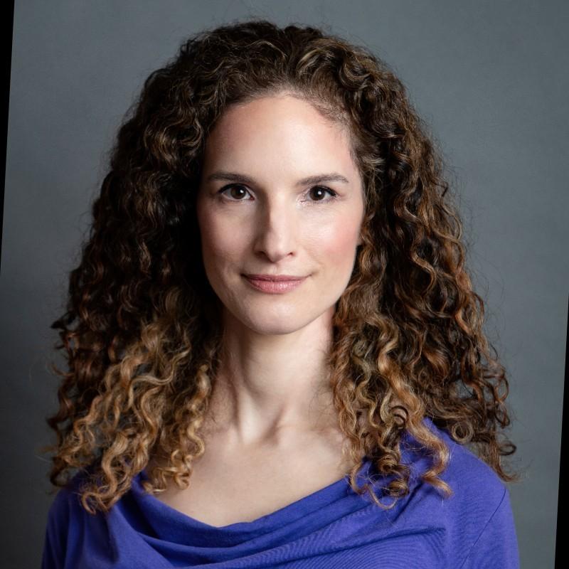 Sara Murdock