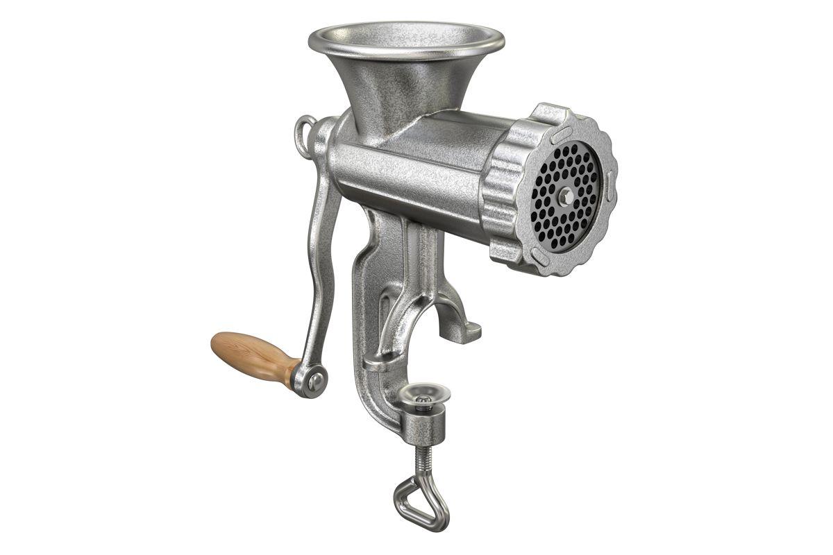 ręczna maszynka do mielenia mięsa