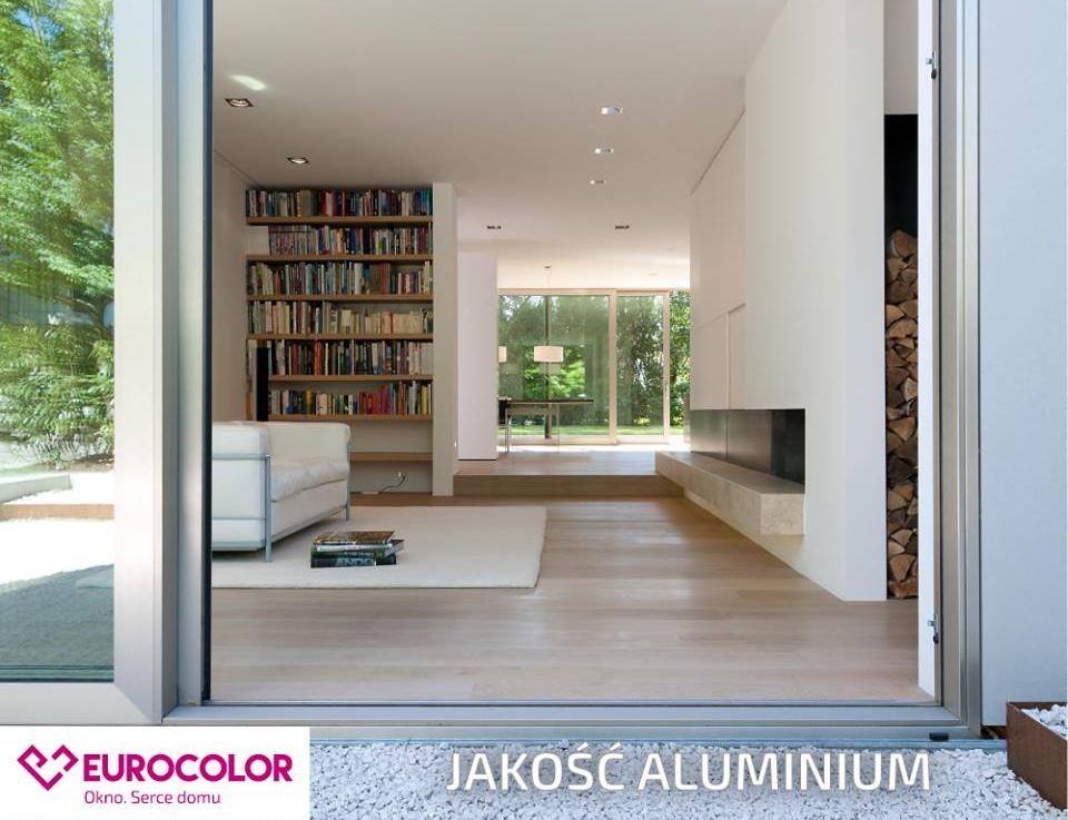 aluminium-okna-drzwi
