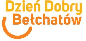 Wiadomości Bełchatów i region - portal DD Bełchatów - wydarzenia, sport, wypadki, aktualności z kopalni i elektrowni, ogłoszenia i komentarze