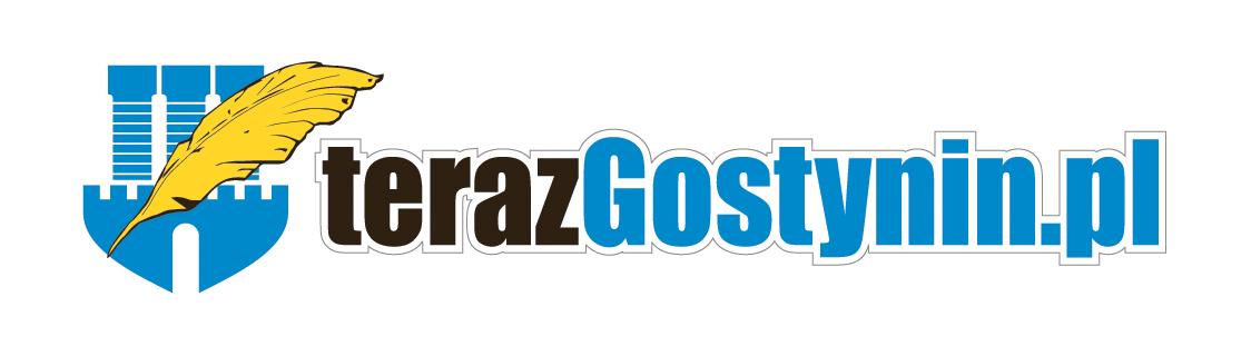 Portal informacyjny Gostynina i regionu - Portal Gostynin - wydarzenia, sport, wypadki, ogłoszenia i komentarze