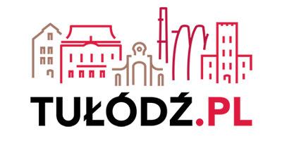 Najważniejsze informacje z Łodzi i okolic