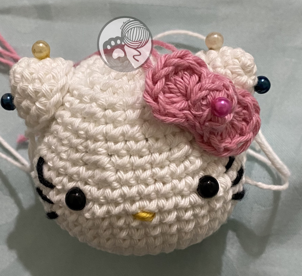 head-draft-hello-kitty